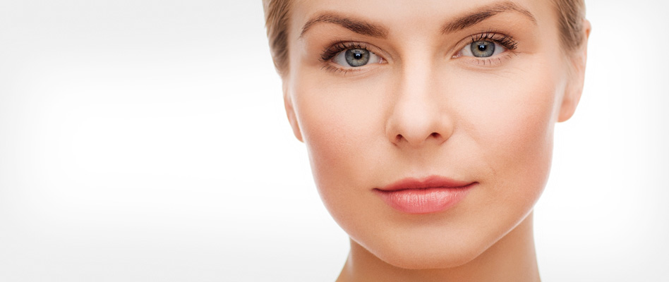 Find the right anti-aging treatment for you