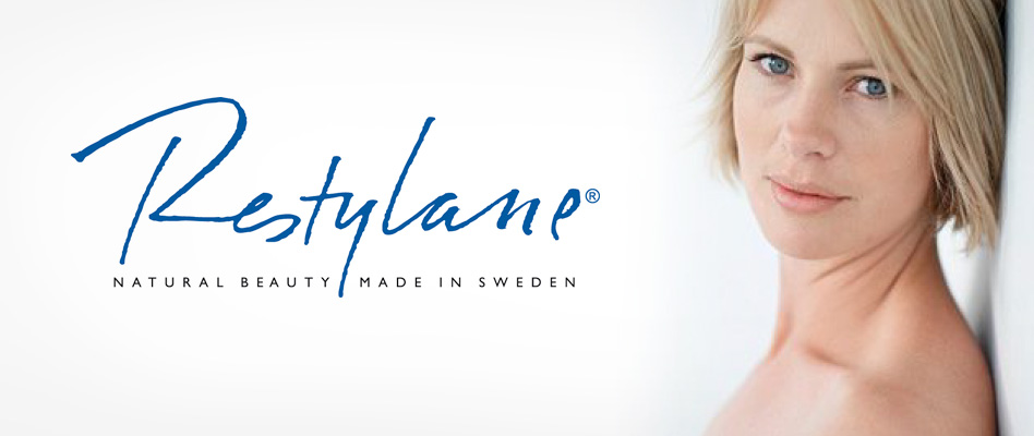 Achieve Natural Beauty with Restylane