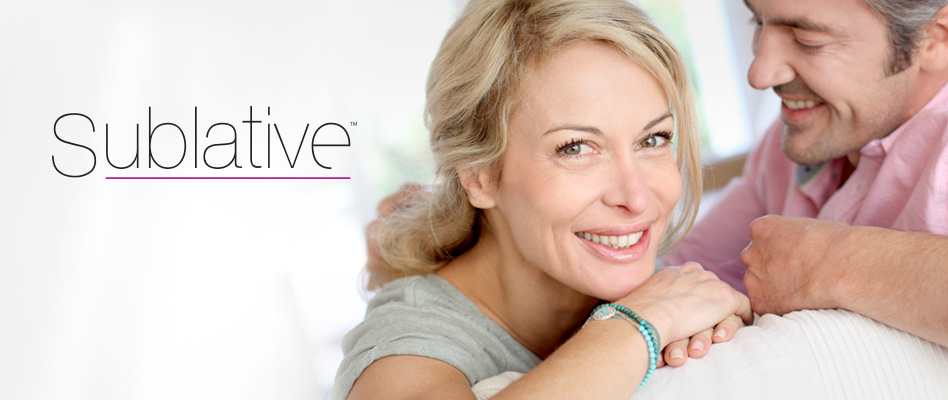 Treat Fine Lines and Wrinkles with Sublative Laser