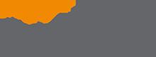 SculpSure-logo-web