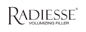 Experience the effects of the volumizing filler, Radiesse