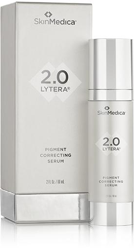 SkinMedica 2.0 Lytera Pigment Correcting Serum